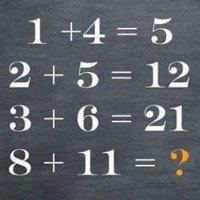 Bài toán logic