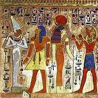 Bản chất của quần áo trong nền văn minh Ai Cập cổ đại là gì?
