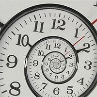 Bản chất của thời gian là tuyến tính hay theo chu kỳ?