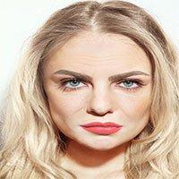 Bạn có biết: Khuôn mặt của phụ nữ tuổi 30 là bộ phận nhanh lão hóa nhất?