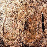 Bằng chứng rõ ràng chứng tỏ UFO đã đến Ấn Độ từ 6000 năm trước