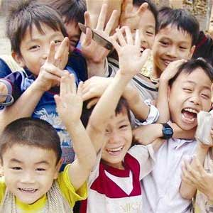 Băng phiến có thể gây tổn thương não ở trẻ em