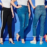 Bao lâu chúng ta nên giặt quần jeans 1 lần?