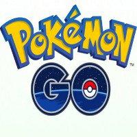 Bảo vệ tài khoản Google khi chơi Pokémon Go