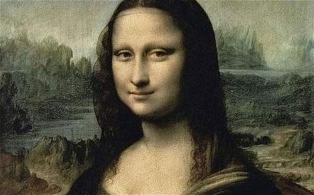 Bắt đầu khai quật mộ nàng Mona Lisa!
