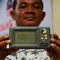 Bất ngờ giao lại bằng chứng mới về MH370, ngư dân tái hiện thảm họa ám ảnh