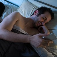 Bất ngờ với bằng chứng mới nhất giải thích tại sao chúng ta cần ngủ