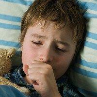 Bệnh ho gà: Nguyên nhân, lây truyền, cách phát hiện, điều trị và dự phòng