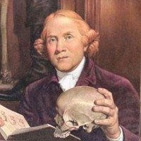 Bệnh nhân ung thư đầu tiên trên thế giới khiến bác sĩ bị hàm oan suốt 200 năm