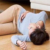 Bệnh viêm cơ tim: Nguyên nhân, triệu chứng và cách điều trị