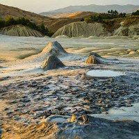 Bí ẩn đằng sau ngọn núi lửa bẩn nhất thế giới cuối cùng cũng được giải mã