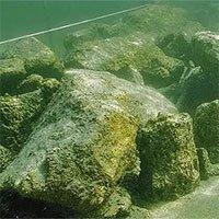 Bí ẩn đáy hồ Constance: