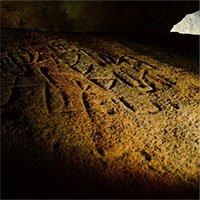 Bí ẩn di chỉ tộc người 5.500 tuổi ở