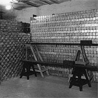 Bí ẩn hệ thống hầm vàng hàng trăm tỉ đô của viên tướng Nhật Bản