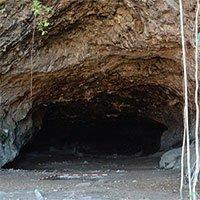 Bí ẩn mộ cổ 8.000 tuổi của