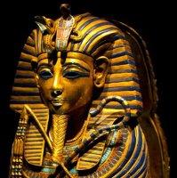 Bí ẩn quanh trái tim thất lạc của pharaoh Tutankhamun