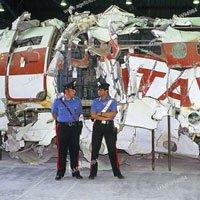 Bí ẩn quanh vụ tai nạn máy bay thảm khốc tại Italia năm 1980