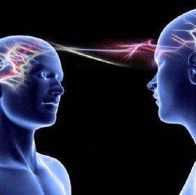 Bí ẩn thần giao cách cảm
