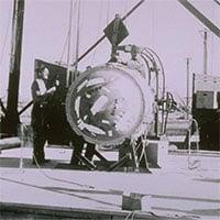 """Bí ẩn vật chất """"ngoài Trái đất"""" được sinh ra sau vụ thử vũ khí hạt nhân đầu tiên trong lịch sử"""