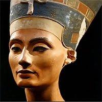 Bí ẩn về Nefertiti - nữ hoàng quyền lực và sắc đẹp