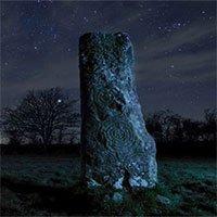 Bí mật bất ngờ của lăng mộ nổi tiếng ở Ireland