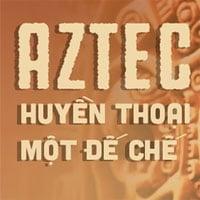 Bí mật của đế chế Aztec: Vì một con chim đại bàng mà rút cạn đầm lầy, để rồi