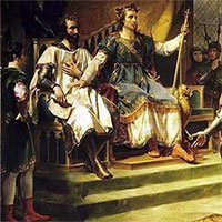 Bí mật của gia tộc Hoàng gia lớn nhất châu Âu