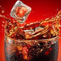 Bí mật giúp uống Coca Cola ngon hơn mà bạn không hề để ý