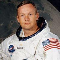 Bí mật khiến Neil Amstrong và Apollo 11 suýt tử nạn khi về Trái Đất