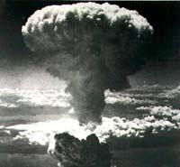 Bí mật về vụ nổ Tunguese