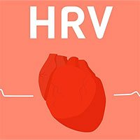 Biến thiên tần số tim (HRV) và ý nghĩa của thông số này là gì?