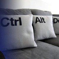 Bill Gates: Tổ hợp Ctrl + Alt + Del trên Windows là