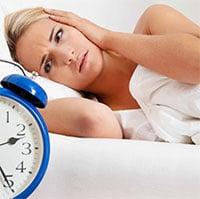 Bộ não tự ăn mình nếu thiếu ngủ