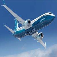 Boeing 737: Từ dòng máy bay bán chạy nhất lịch sử cho tới thảm hoạ của ngành hàng không