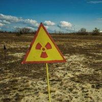 Bụi phóng xạ cao bất thường ở châu Âu khiến chuyên gia bối rối