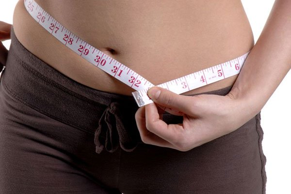 Cả nhân loại nặng bao nhiêu kg?
