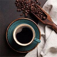 Cà phê có thể giúp ngăn ngừa bệnh gan mãn tính?