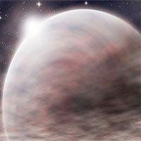 Các nhà khoa học bất ngờ phát hiện hành tinh