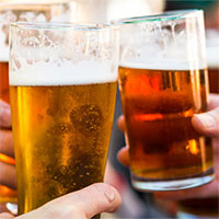 Các nhà khoa học đã tìm ra giải pháp giúp bia có nhiều bọt hơn và bột giặt ít bọt đi