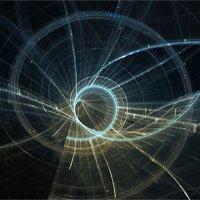 Các nhà khoa học đi tìm bản chất của thời gian và không gian