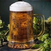 Các nhà khoa học Đức phát hiện 7.700 công thức hóa học trong các loại bia