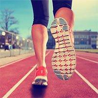 Các nhà khoa học khẳng định mỗi giờ chạy bộ có thể tăng 7 giờ tuổi thọ và kéo dài sự sống thêm 3 năm