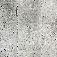 Các nhà khoa học nghiên cứu thành công loại bê tông mới ít bị nứt hơn so với bê tông thông thường