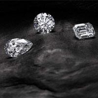 Các nhà khoa học tạo ra kim cương trong chỉ vài phút, ngay ở nhiệt độ phòng!