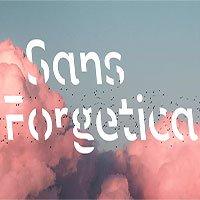 Các nhà khoa học tạo ra phông chữ mới giúp tăng cường trí nhớ