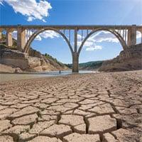 Các nhà khoa học Tây Ban Nha tìm cách lấy nước từ không khí