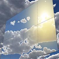 Các nhà khoa học tìm cách tạo ra bàn phím siêu mỏng hấp thụ ánh sáng