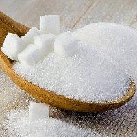 Các nhà khoa học tranh cãi việc đường gây nghiện hơn cocaine