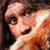 Các nhà nghiên cứu đã giải mã nhóm máu của người cổ Neanderthal và Denisovan