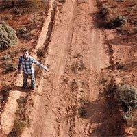 Các nhà nghiên cứu liên tục tìm thấy thiên thạch tại Úc